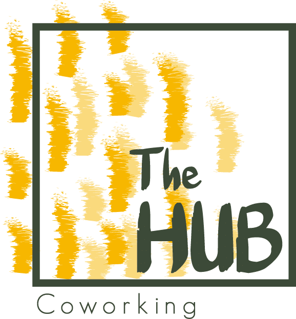 thehubcoworking